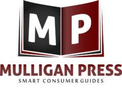 Mulligan Press